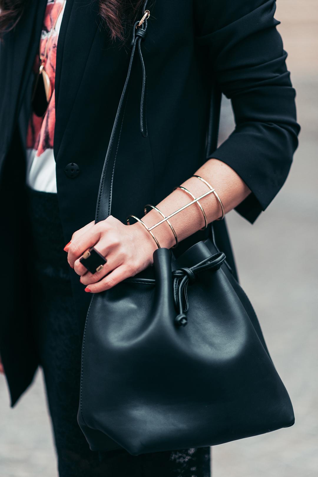 eva-ahacevcic_love-eva_ootd_six-accessories_zara-skirt_blazer_parfois-shoes_style_fashion-12