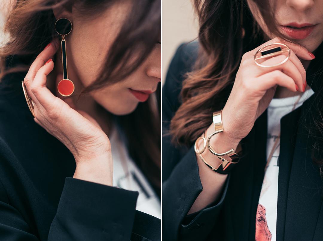 eva-ahacevcic_love-eva_ootd_six-accessories_zara-skirt_blazer_parfois-shoes_style_fashion-13