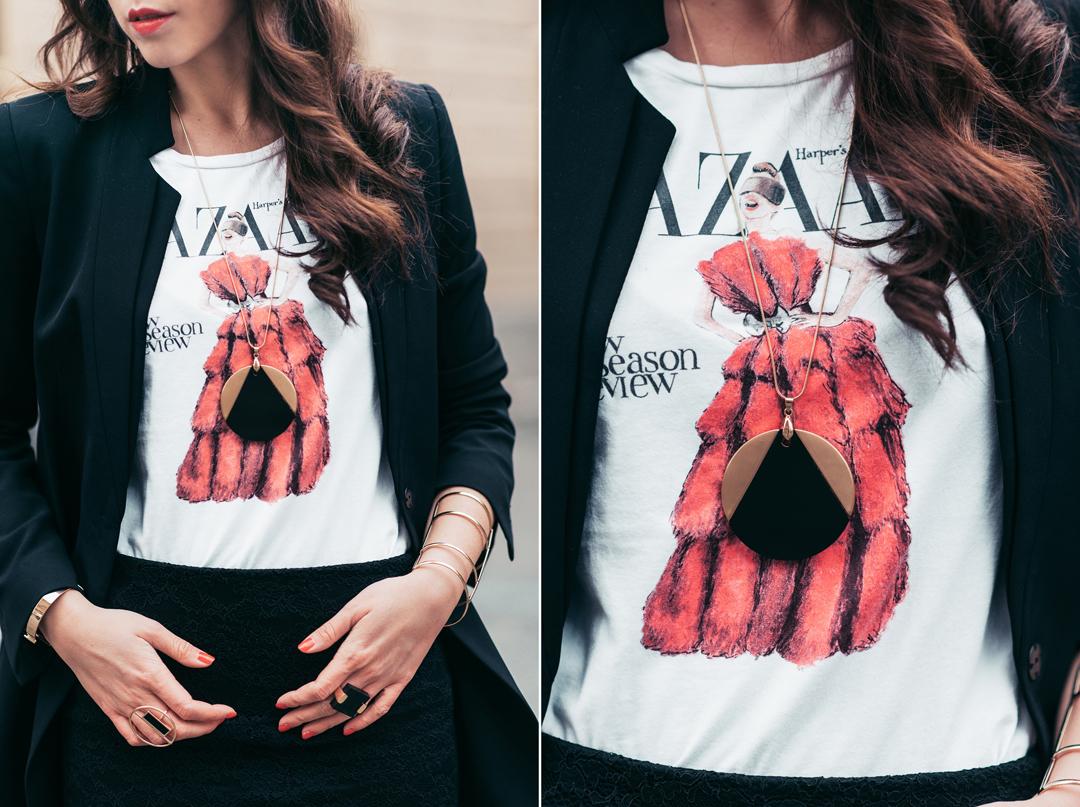 eva-ahacevcic_love-eva_ootd_six-accessories_zara-skirt_blazer_parfois-shoes_style_fashion-14