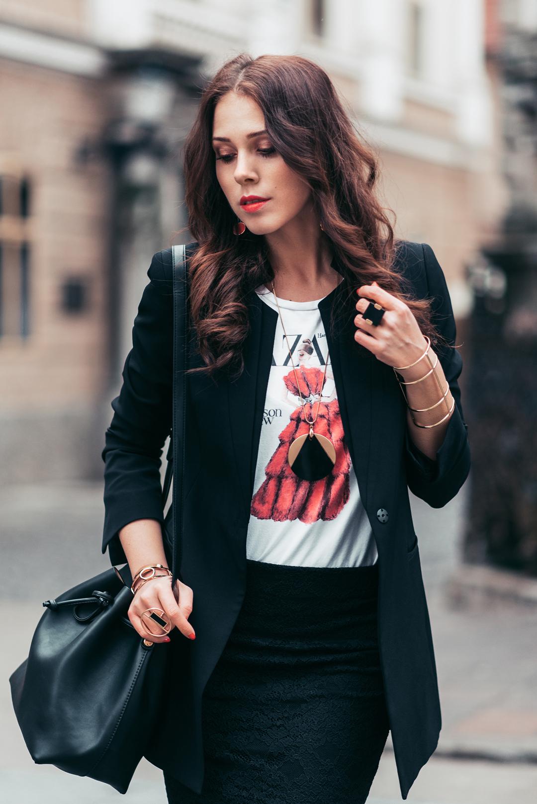 eva-ahacevcic_love-eva_ootd_six-accessories_zara-skirt_blazer_parfois-shoes_style_fashion-2