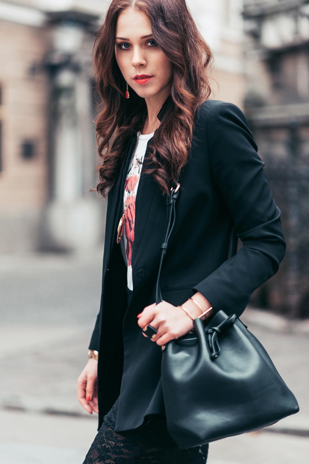 eva-ahacevcic_love-eva_ootd_six-accessories_zara-skirt_blazer_parfois-shoes_style_fashion-6