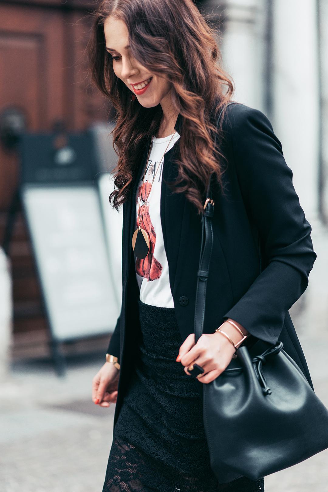 eva-ahacevcic_love-eva_ootd_six-accessories_zara-skirt_blazer_parfois-shoes_style_fashion-9