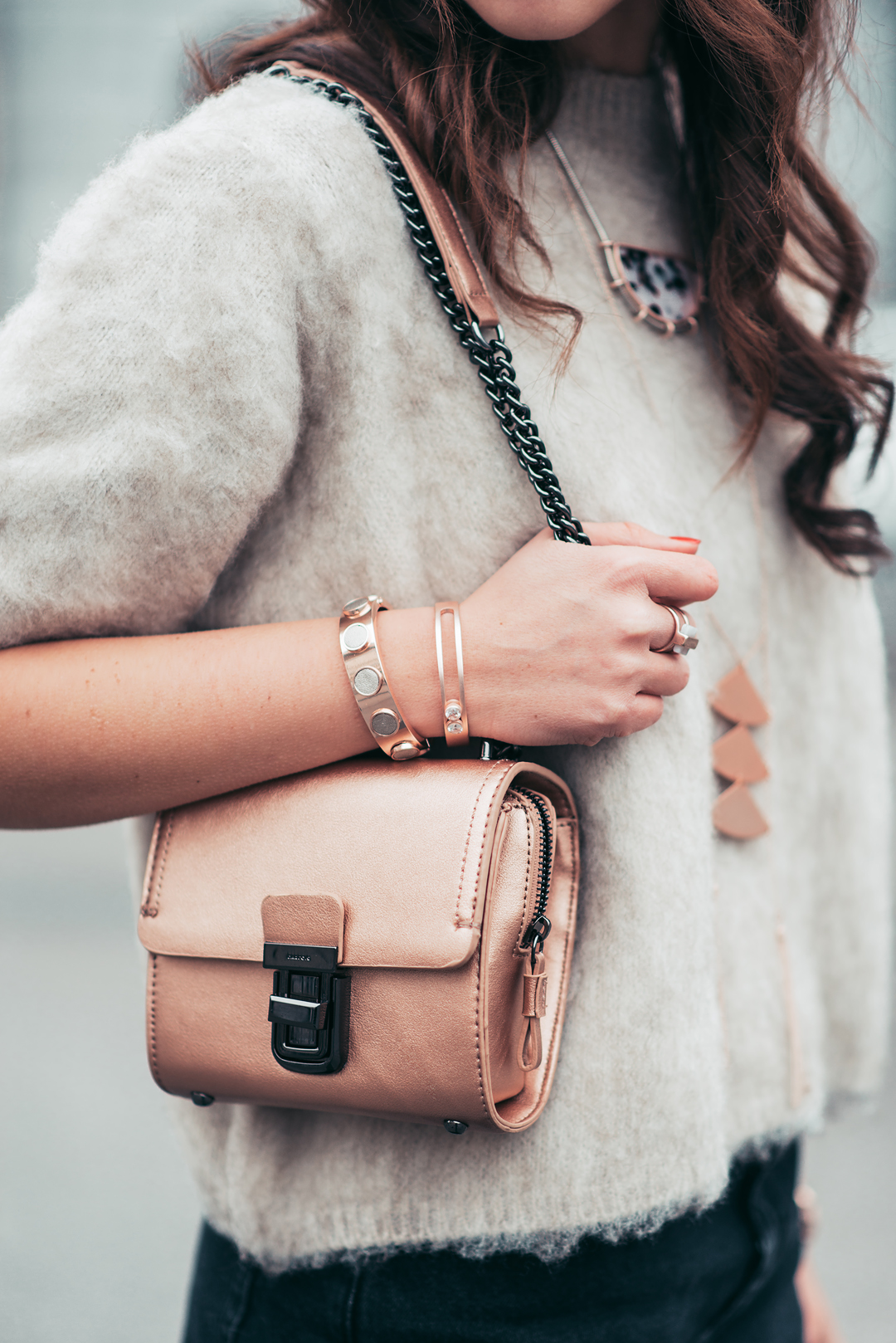 eva-ahacevcic_love-eva_parfois_nakit_modni-dodatki_jewellery_accessories_ootd-18