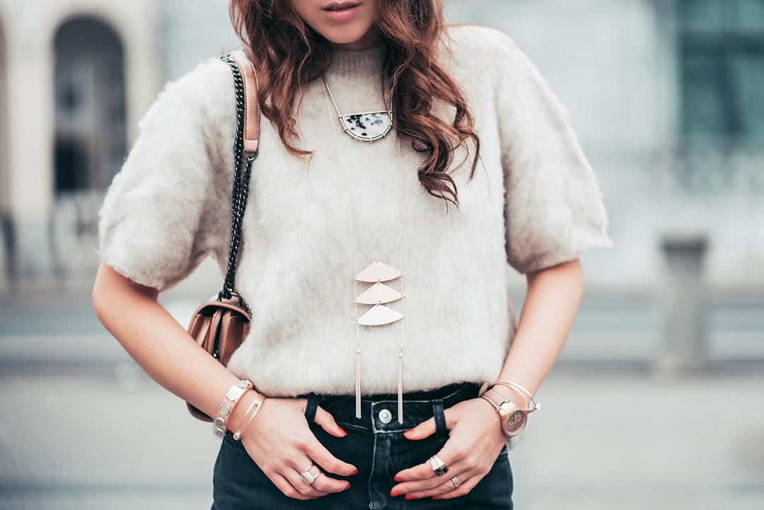 eva-ahacevcic_love-eva_parfois_nakit_modni-dodatki_jewellery_accessories_ootd-19