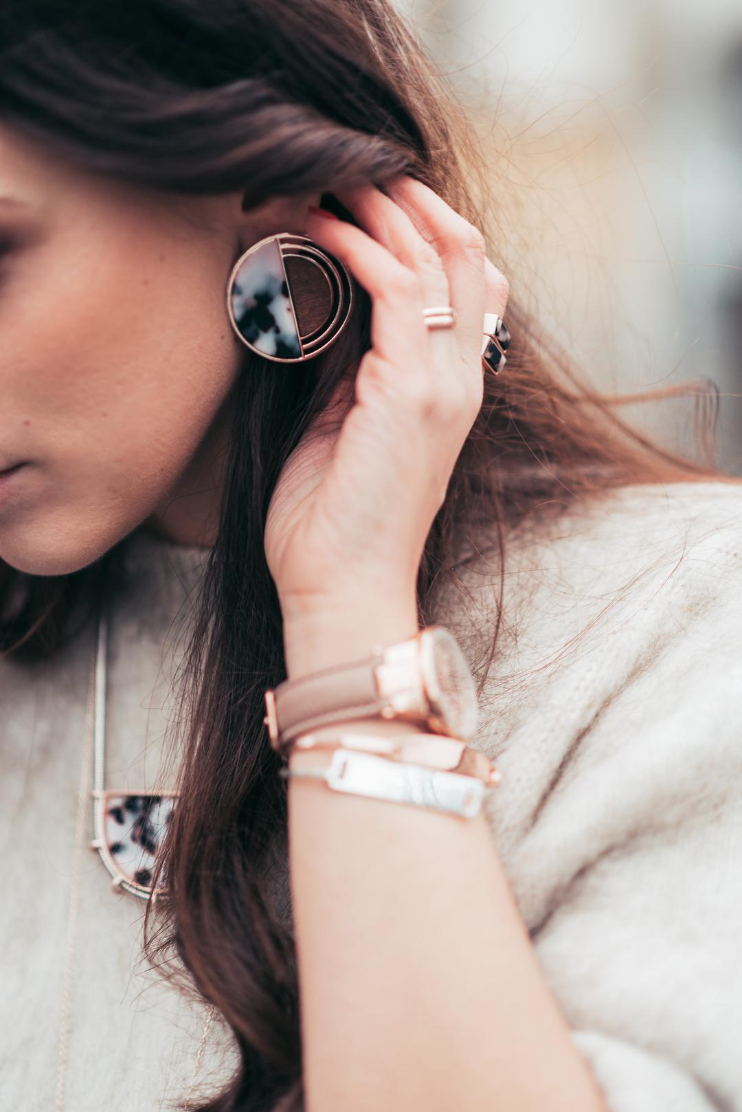 eva-ahacevcic_love-eva_parfois_nakit_modni-dodatki_jewellery_accessories_ootd-20