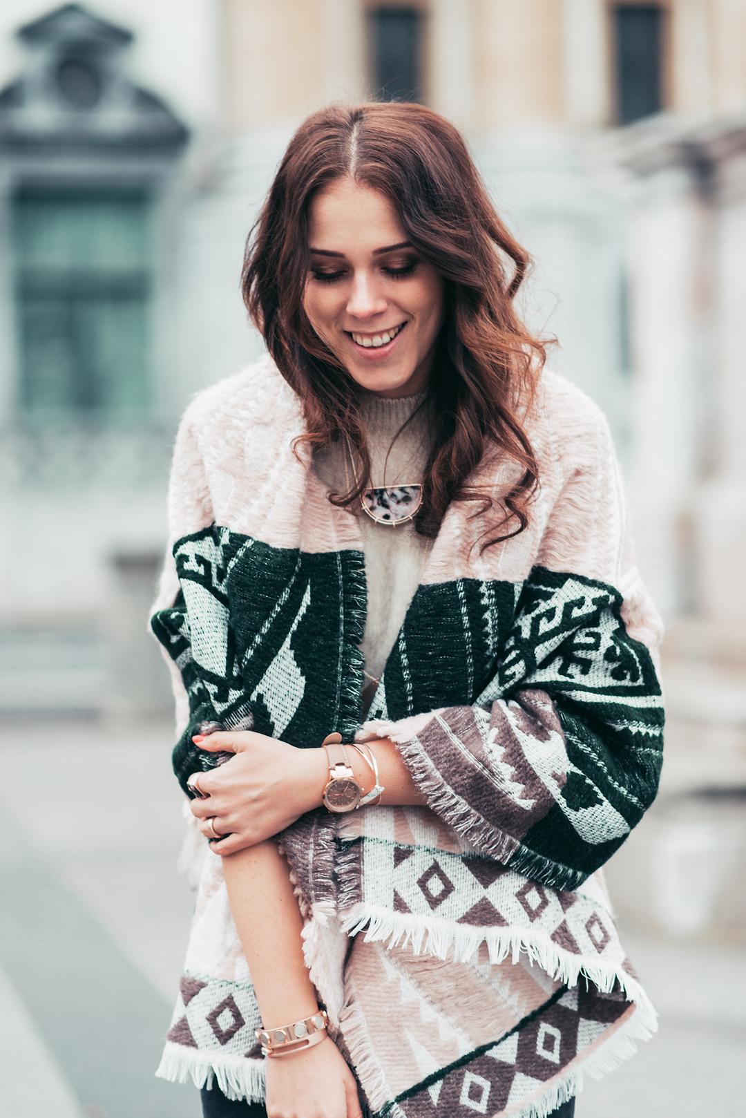 eva-ahacevcic_love-eva_parfois_nakit_modni-dodatki_jewellery_accessories_ootd