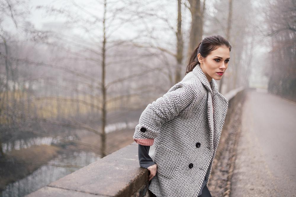 Eva Ahačevčič Love, Eva Style Fashion 4