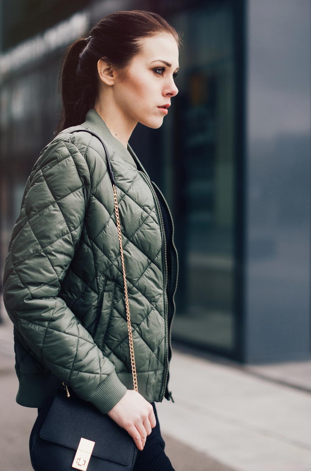 Ajda Sitar_Eva Ahačevčič_New Yorker_bomber jacket_Street style 7