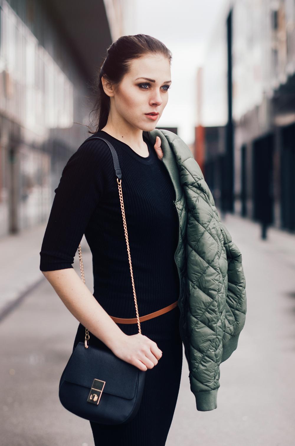 Ajda Sitar_Eva Ahačevčič_New Yorker_bomber jacket_Street style 8