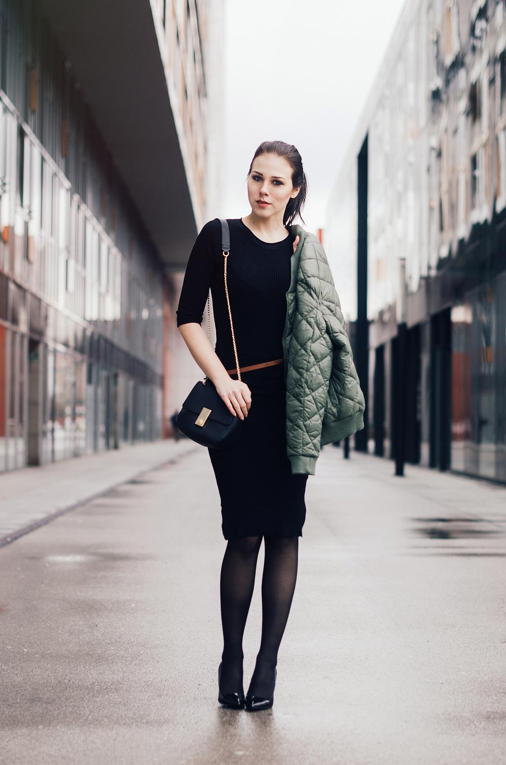 Ajda Sitar_Eva Ahačevčič_New Yorker_bomber jacket_Street style 9