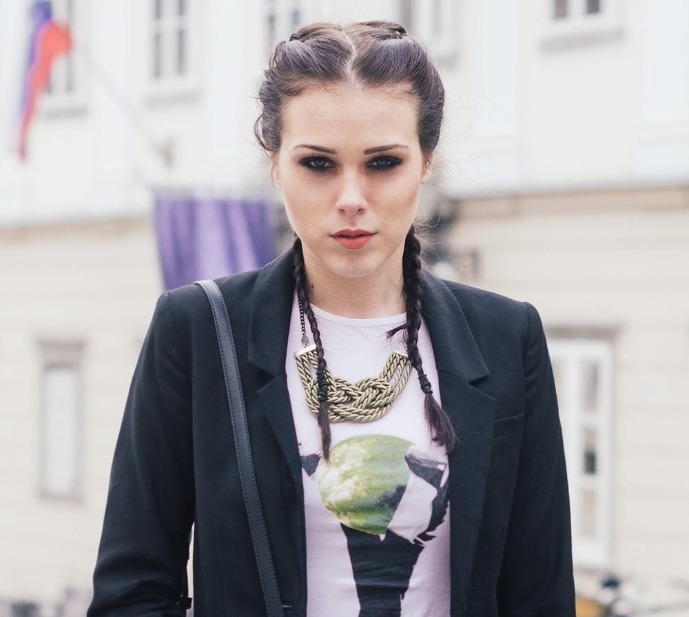 Eva Ahačevčič_Boksarska kita_Lepota_Double boxar braid 4