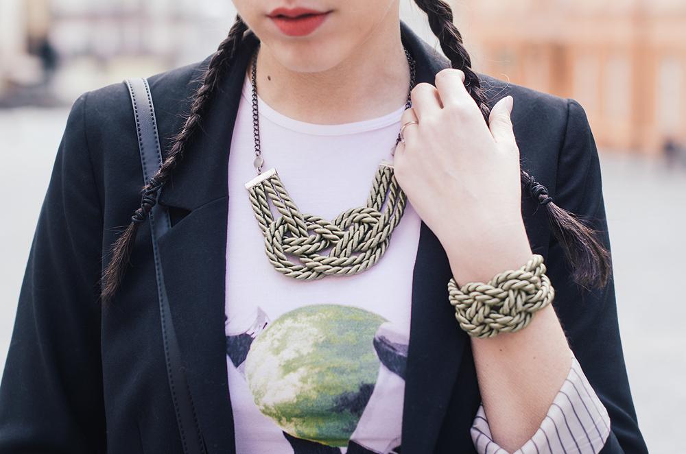 Eva Ahačevčič_Love, Eva_Tutu skirt_Katja Koselj Jewelry_Double boxer bradis_OOTD_Street style 7