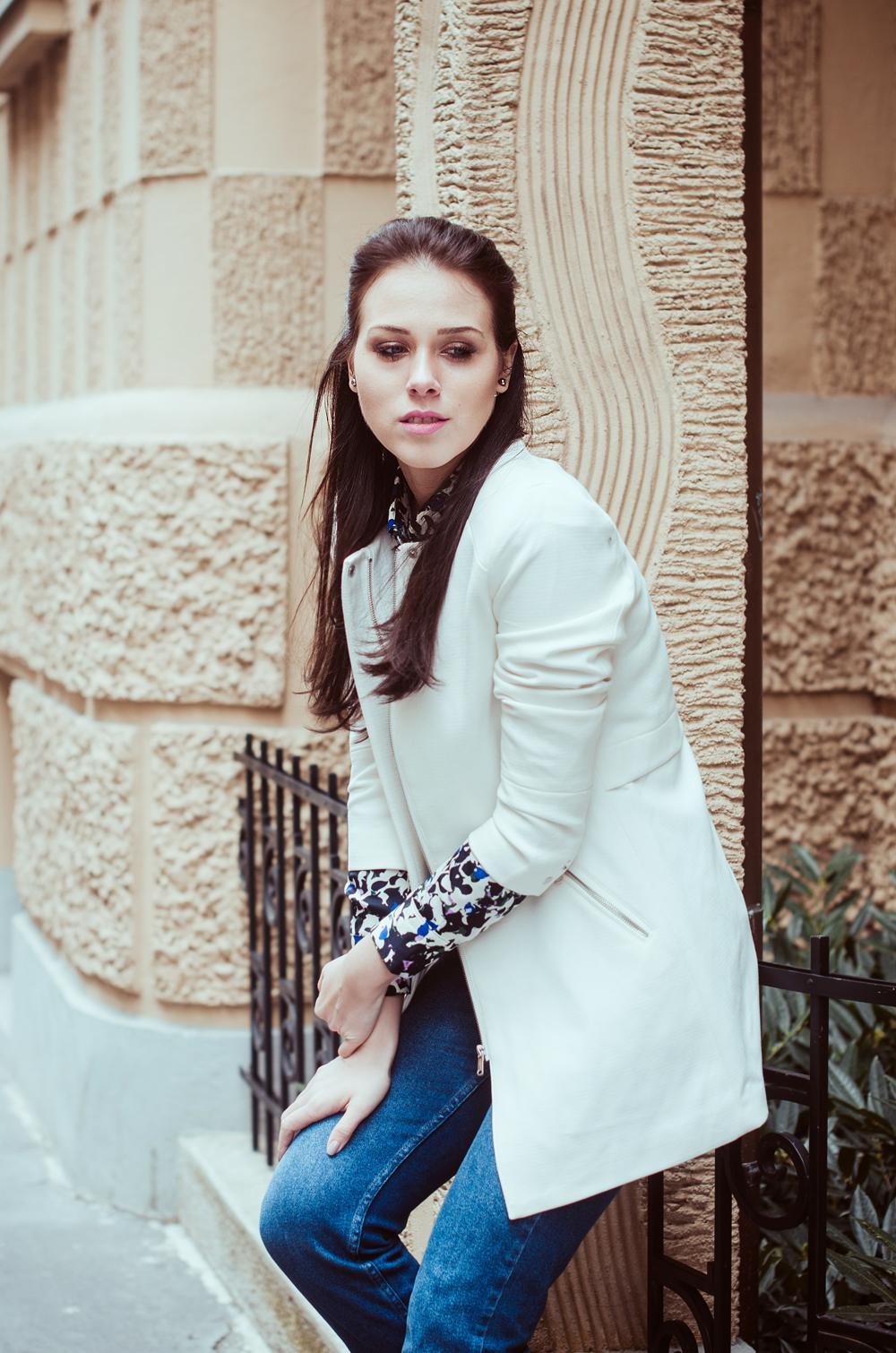 Eva Ahačevčič_Love, Eva_Banana Republic_Mom's jeans_OOTD 11