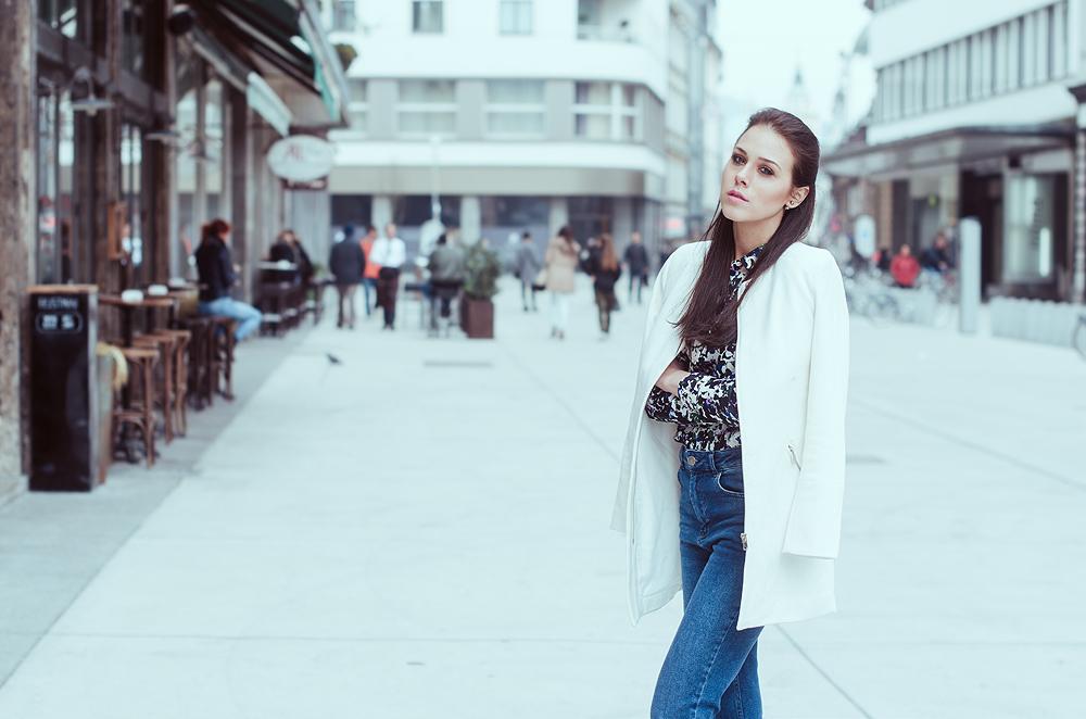 Eva Ahačevčič_Love, Eva_Banana Republic_Mom's jeans_OOTD 7