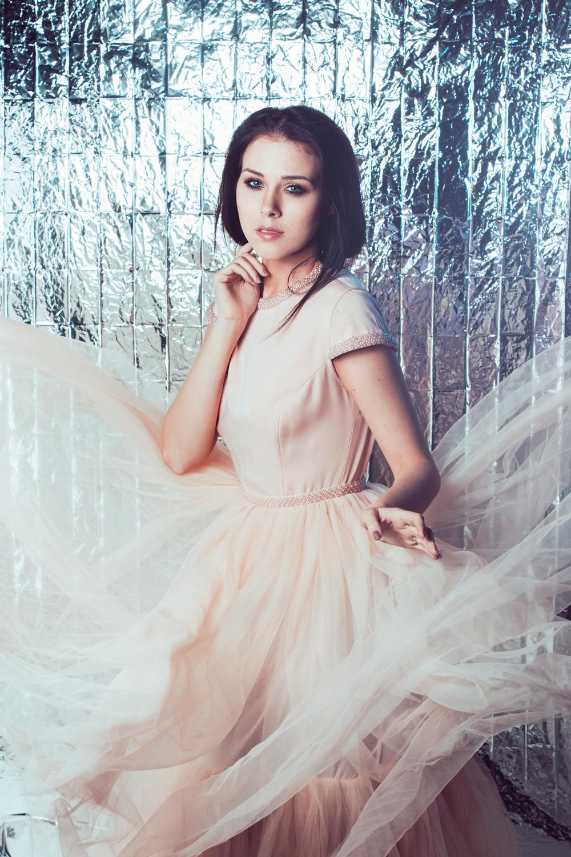 Eva Ahačevčič_Love, Eva_Golden Rose_Beauty_Wedding_Make up 6