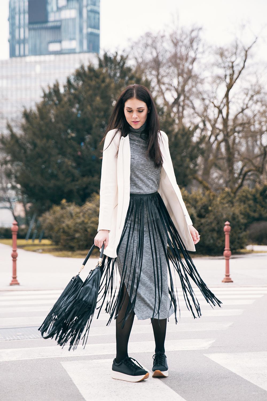Eva Ahačevčič_Love, Eva_OOTD_Fashion blogger_Fringes_Resice 2