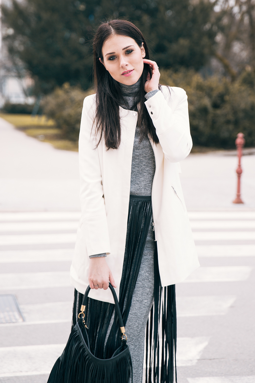 Eva Ahačevčič_Love, Eva_OOTD_Fashion blogger_Fringes_Resice 3