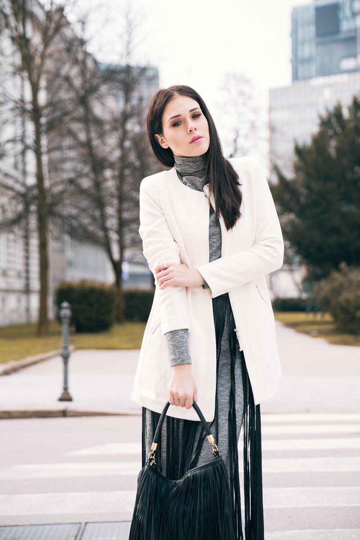 Eva Ahačevčič_Love, Eva_OOTD_Fashion blogger_Fringes_Resice 7