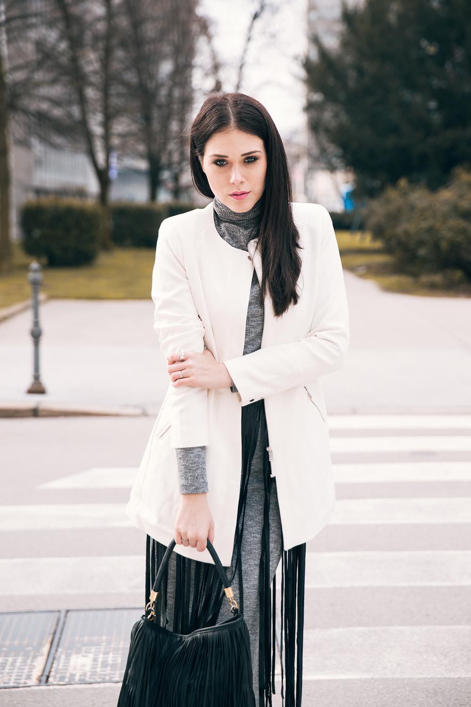 Eva Ahačevčič_Love, Eva_OOTD_Fashion blogger_Fringes_Resice 8