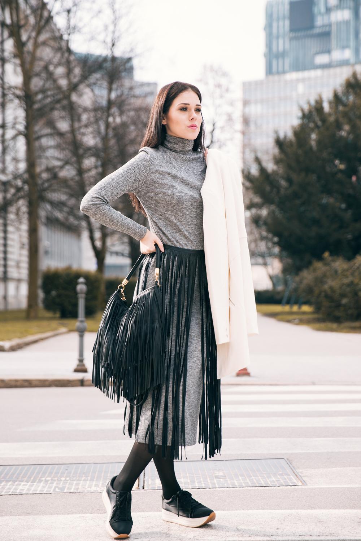 Eva Ahačevčič_Love, Eva_OOTD_Fashion blogger_Fringes_Resice 9