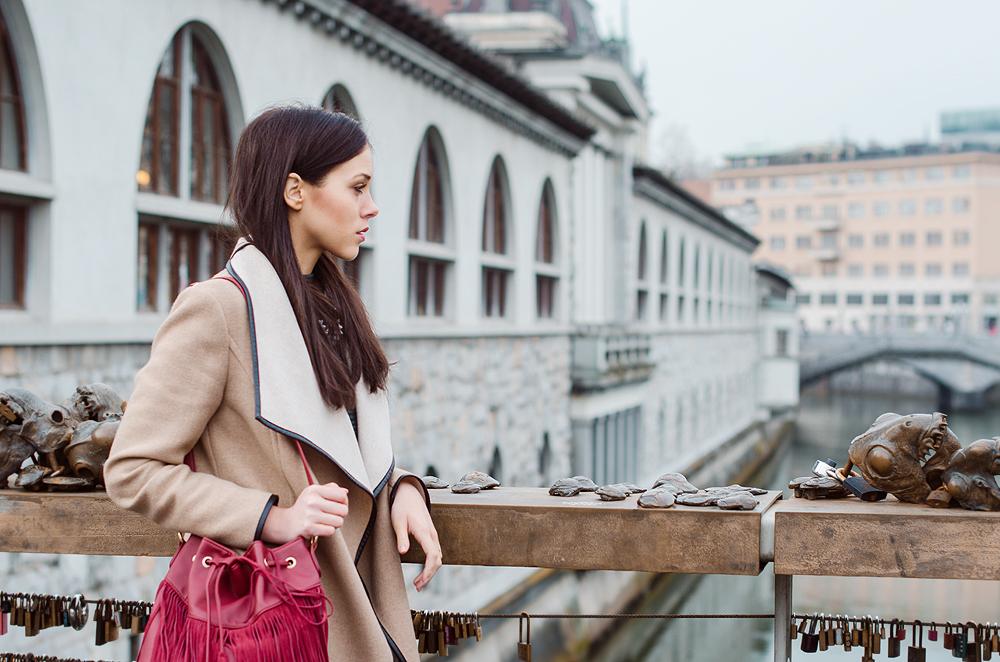 Eva Ahačevčič_Love, Eva_OOTD_Reserved_s.Oliver_Fashion blogger 1