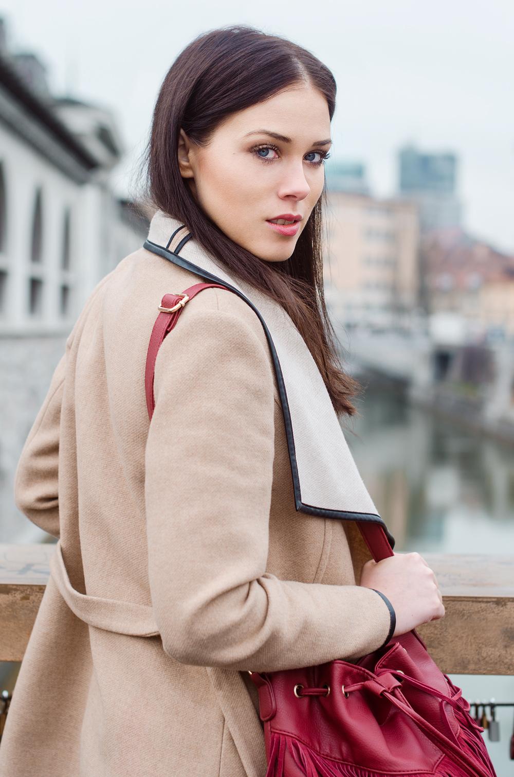 Eva Ahačevčič_Love, Eva_OOTD_Reserved_s.Oliver_Fashion blogger 10