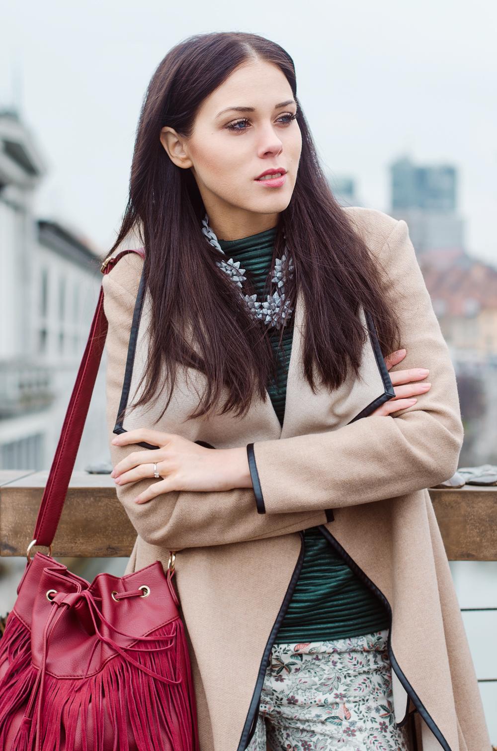 Eva Ahačevčič_Love, Eva_OOTD_Reserved_s.Oliver_Fashion blogger 3