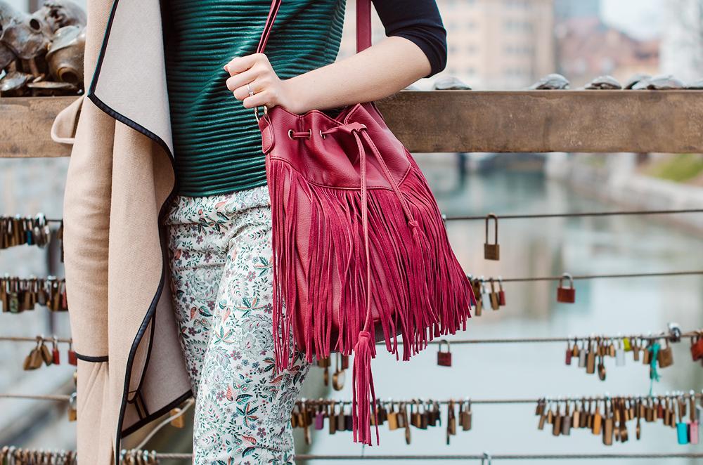 Eva Ahačevčič_Love, Eva_OOTD_Reserved_s.Oliver_Fashion blogger 5