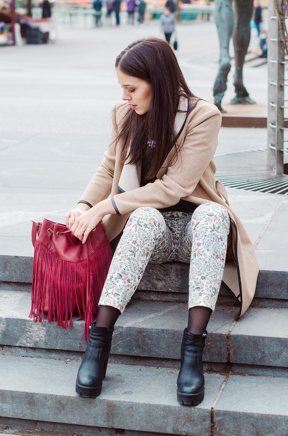 Eva Ahačevčič_Love, Eva_OOTD_Reserved_s.Oliver_Fashion blogger 7