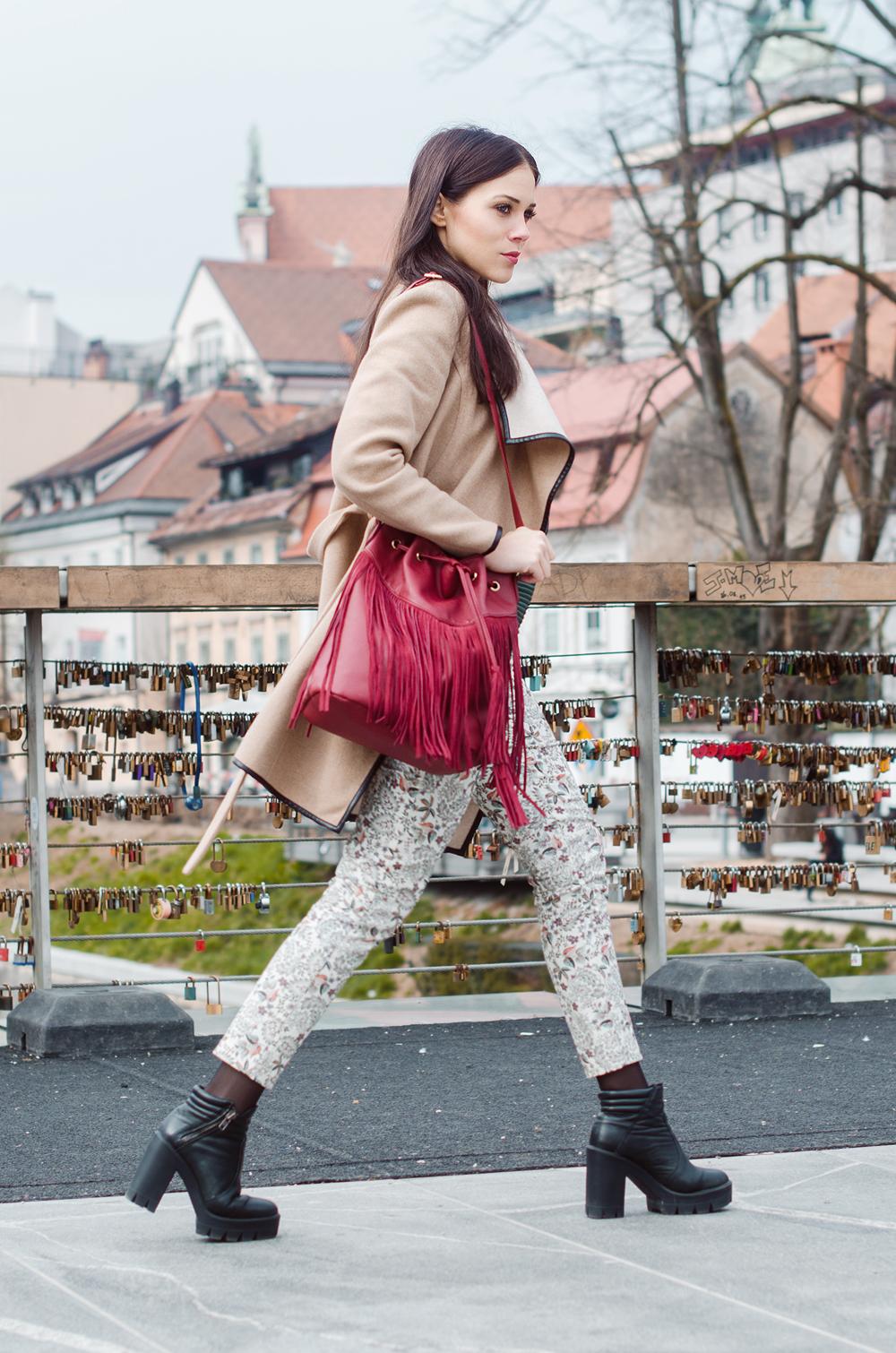 Eva Ahačevčič_Love, Eva_OOTD_Reserved_s.Oliver_Fashion blogger 9