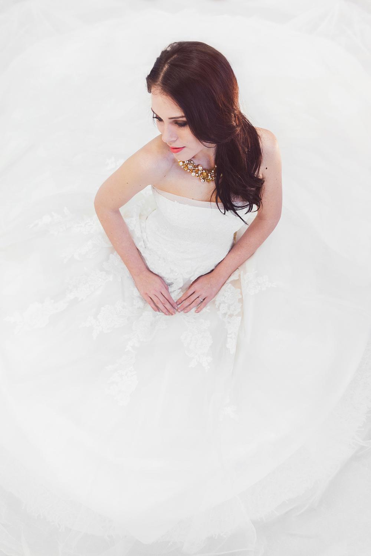 Eva Ahačevčič_Love Eva_Poročna revija DA_White Couture_Poročni editorial_Poroka_Poročna obleka_Tjaša Kokalj 6
