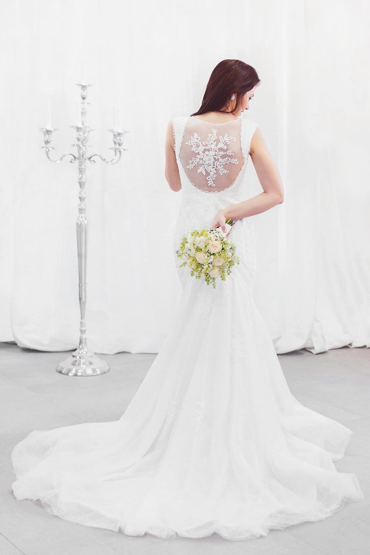 Eva Ahačevčič_Love Eva_Poročna revija DA_White Couture_Poročni editorial_Poroka_Poročna obleka_Tjaša Kokalj