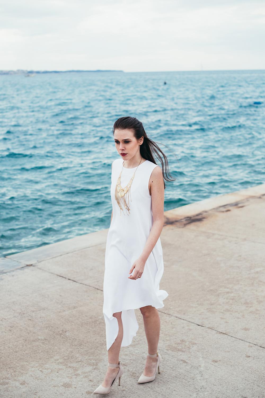 Eva Ahačevčič_Love, Eva_Bela obleka_Fashion blogger 3