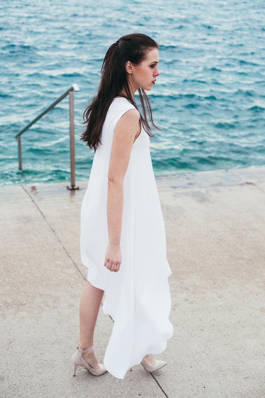 Eva Ahačevčič_Love, Eva_Bela obleka_Fashion blogger 4