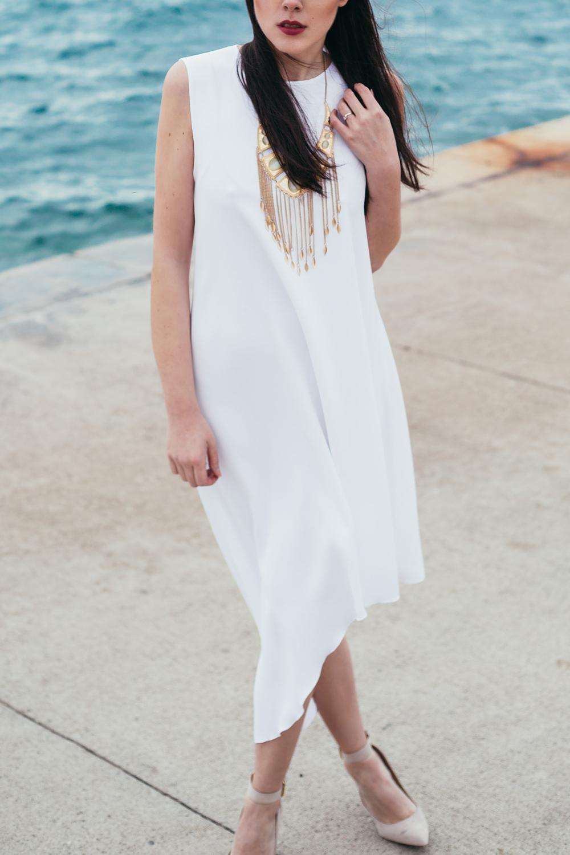 Eva Ahačevčič_Love, Eva_Bela obleka_Fashion blogger 6