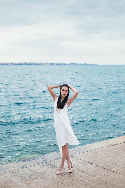 Eva Ahačevčič_Love, Eva_Bela obleka_Fashion blogger 8