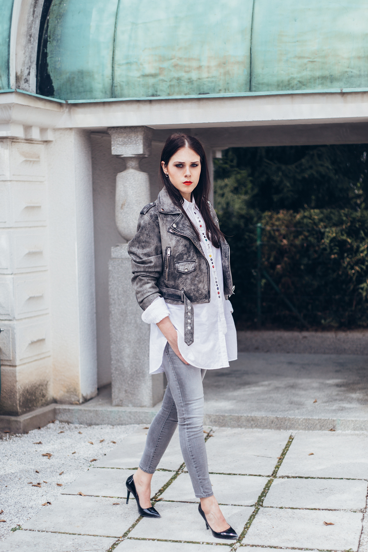 Eva Ahačevčič_Love, Eva_Diesel_OOTD_Street style 2
