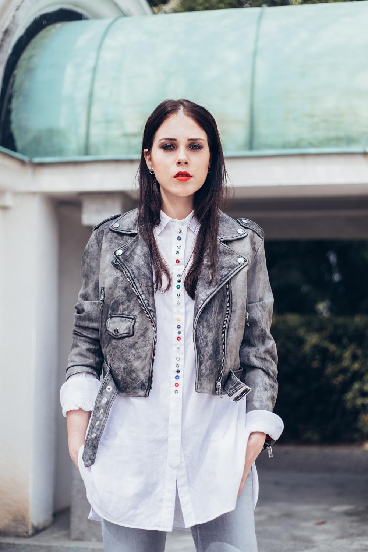 Eva Ahačevčič_Love, Eva_Diesel_OOTD_Street style 4
