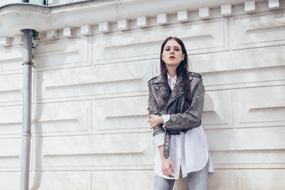 Eva Ahačevčič_Love, Eva_Diesel_OOTD_Street style 5