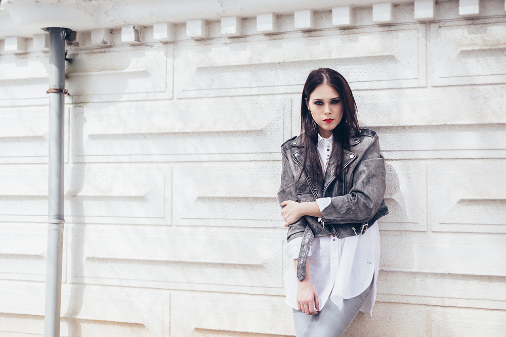 Eva Ahačevčič_Love, Eva_Diesel_OOTD_Street style 6