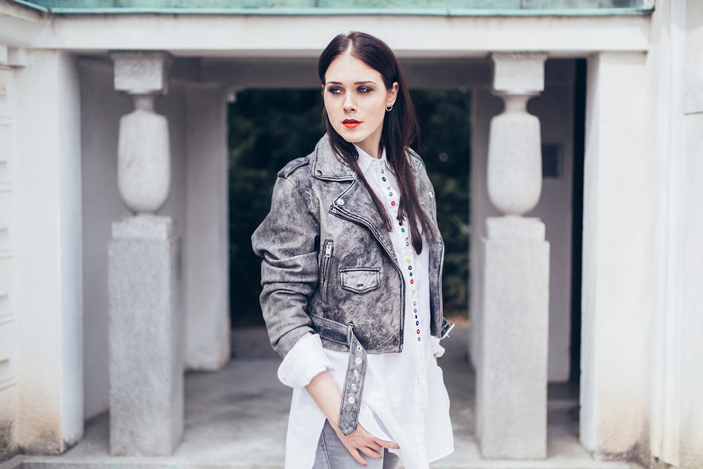 Eva Ahačevčič_Love, Eva_Diesel_OOTD_Street style