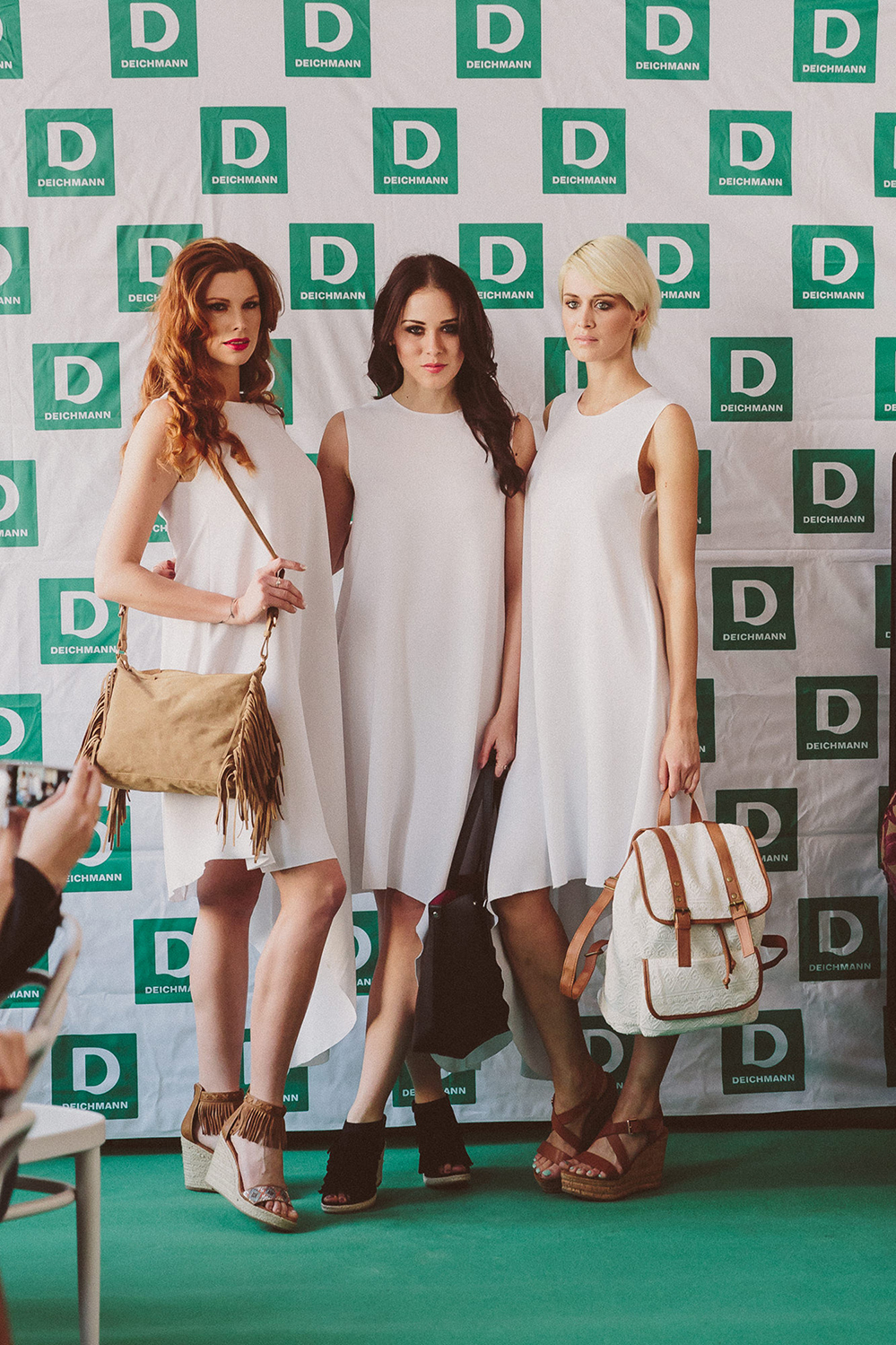 mayermccann_deichmann_lolita_press-12