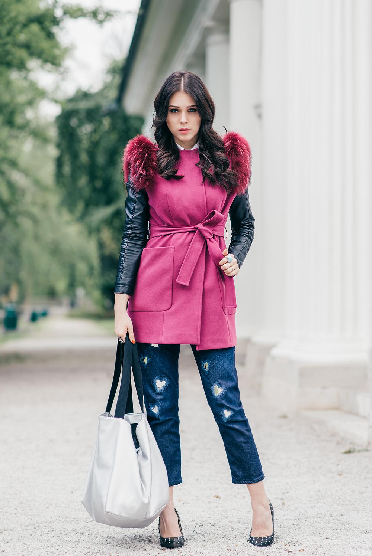 Eva Ahačevčič_Love, Eva_OOTD_Terminal3_Please jeans 2