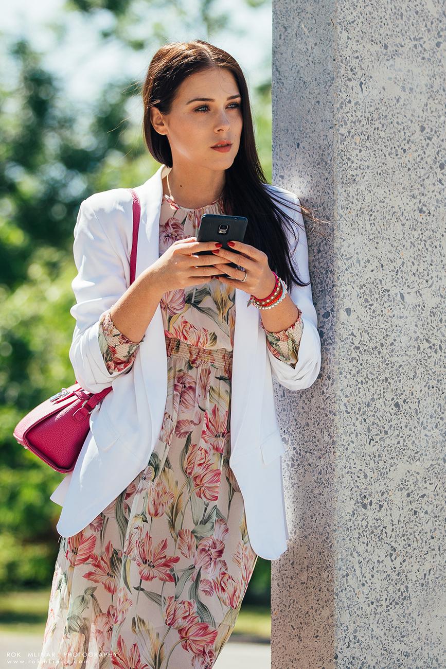 Eva Ahačevčič_Love, Eva_OOTD_Styling_Flowers_Pink_Zara 211