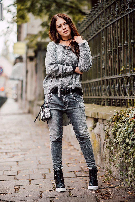 eva-ahacevcic_love-eva_zara_sweater_disel_jeans_mass_shoes_ootd_grey-1-5