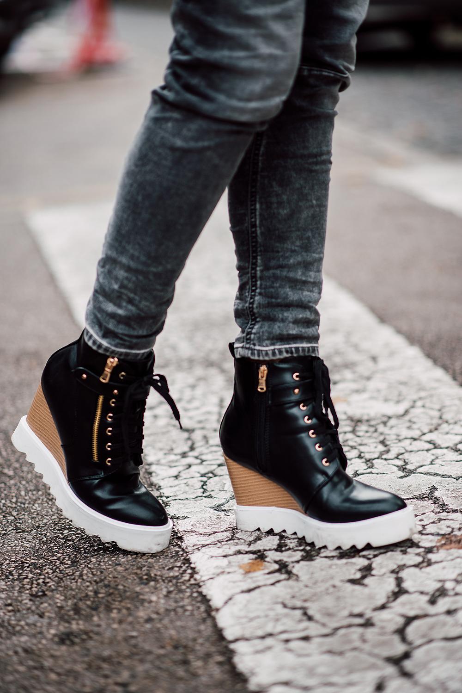 eva-ahacevcic_love-eva_zara_sweater_disel_jeans_mass_shoes_ootd_grey-1-7