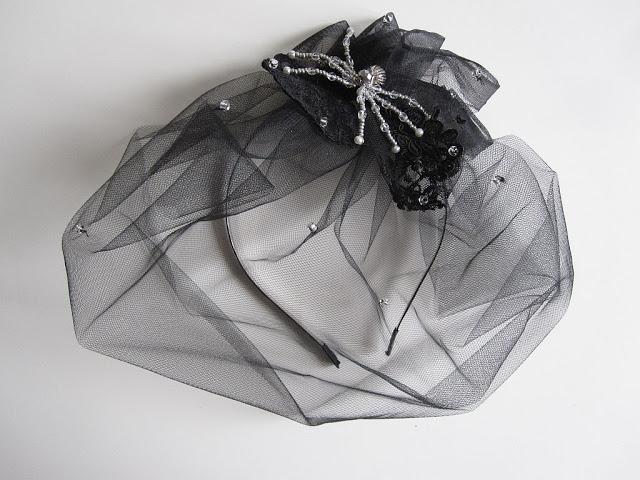 halloween-diy-widow