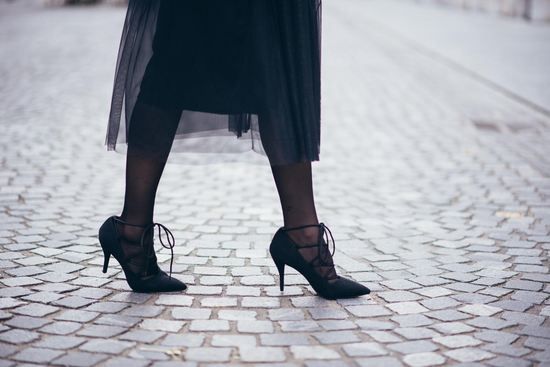 eva-ahacevcic_love-eva_deichmann_shoes_elegant