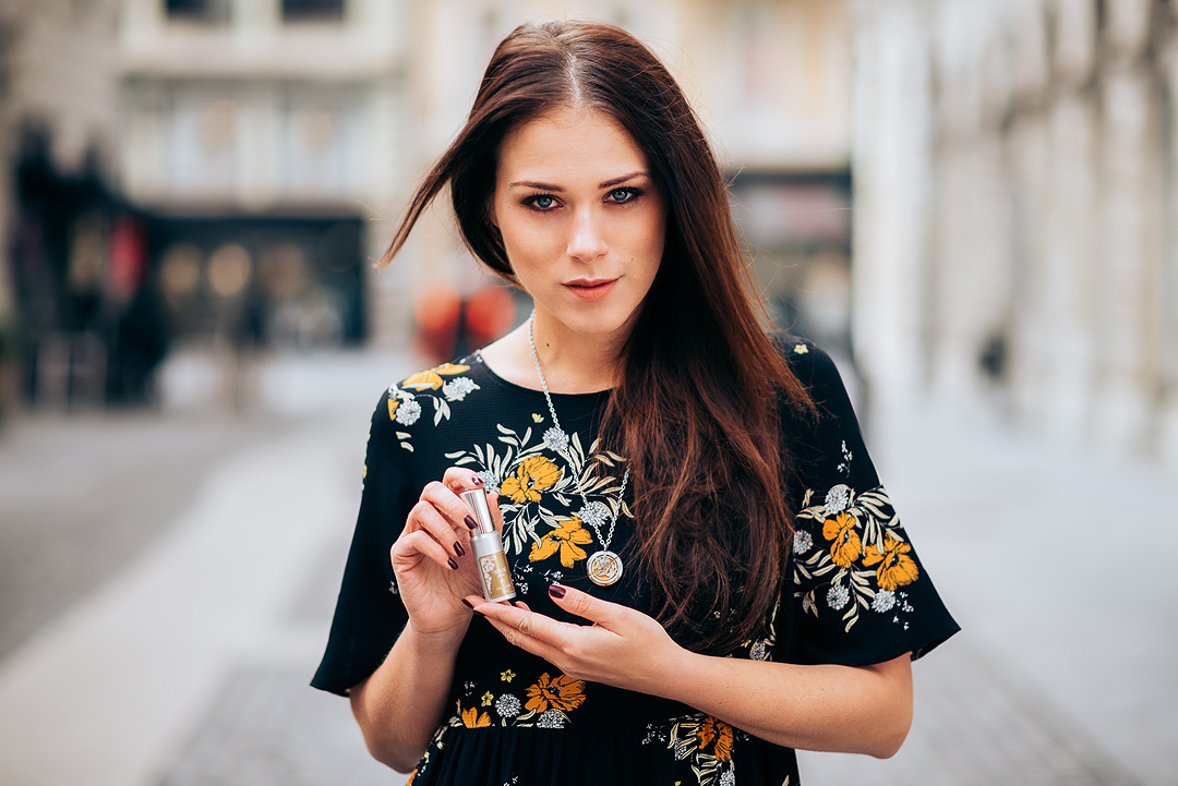 eva-ahacevcic_love-eva_my-spirit_parfum_medaljon_verizica-7