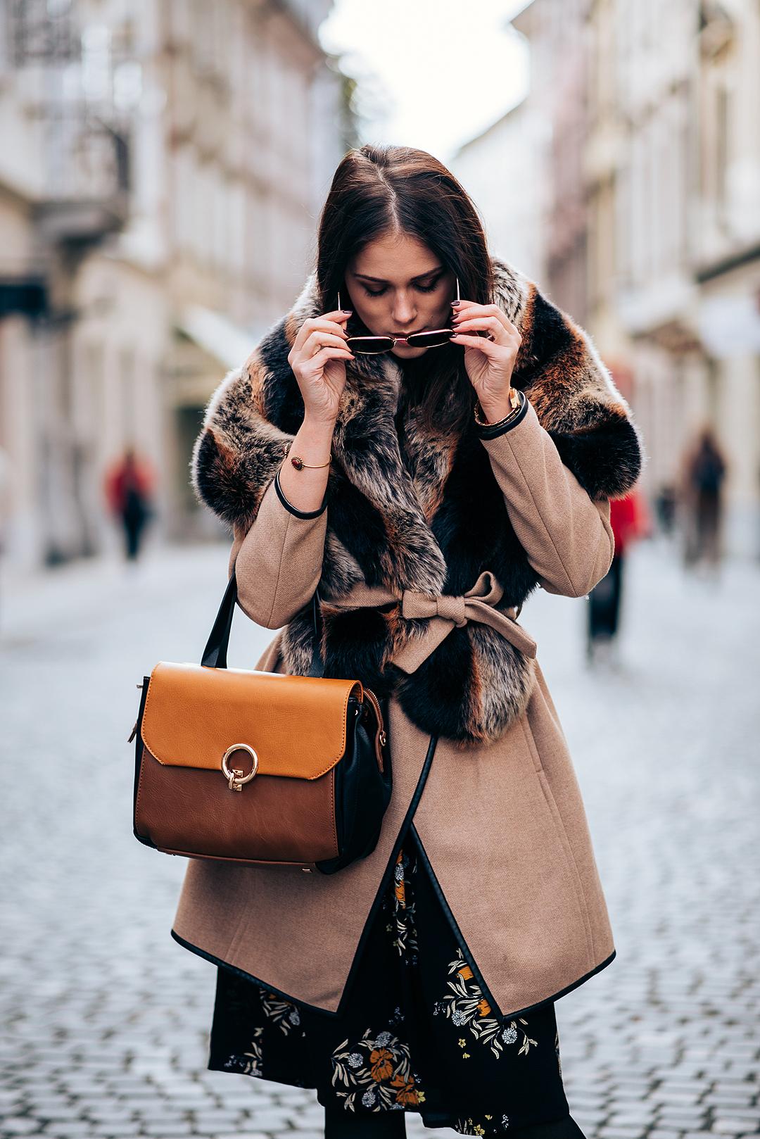 eva-ahacevcic_love-eva_sportina_parfois_ootd_accessories-11